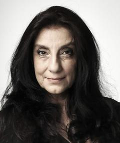 Photo of Souad Faress