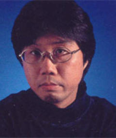 Photo of Katsuhiko Toyota