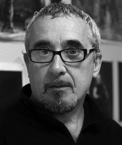 Photo of Mauro Borrelli