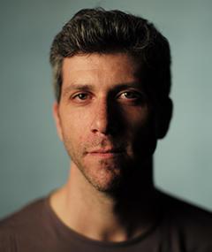 Photo of Federico Rosenzvit