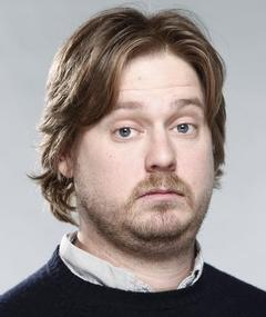 Photo of Tim Heidecker