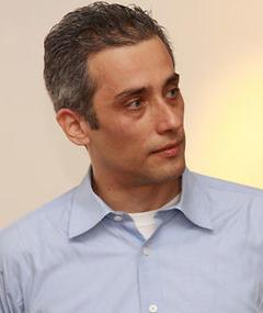 Photo of Boris Despodov
