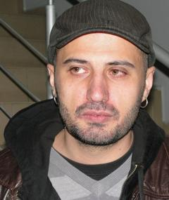 Photo of Dragomir Sholev
