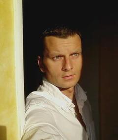 Photo of Olivier Walczak