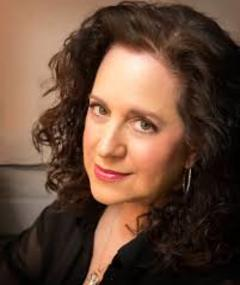 Photo of Ellen David