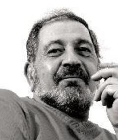 Photo of Eduardo Puceiro