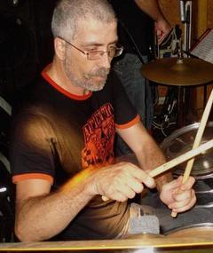 Photo of Bernardo Ballester