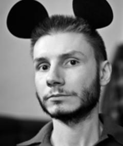Photo of Andrei Tănase