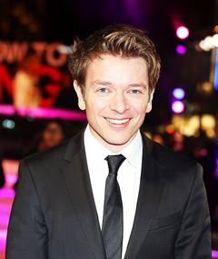 christian ditter netflixchristian ditter movies, christian ditter wiki, christian ditter director, christian ditter biography, christian ditter films, christian ditter love rosie, christian ditter interview, christian ditter how to be single, christian ditter agentur, christian ditter biografia, christian ditter twitter, christian ditter regisseur, christian ditter facebook, christian ditter netflix, christian ditter bio, christian ditter wife, christian ditter age, christian ditter wiki english, christian ditter email, christian ditter net worth