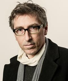 Photo of David Trueba