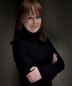 Photo of Krisztina Goda
