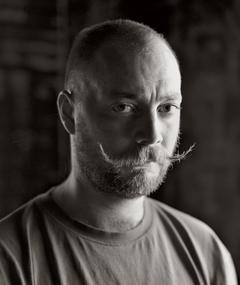 Photo of Alexandru Maftei