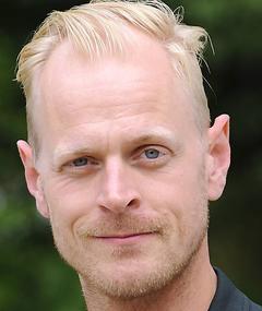 Photo de Carsten Bjørnlund