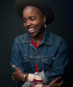 Photo of Janicza Bravo
