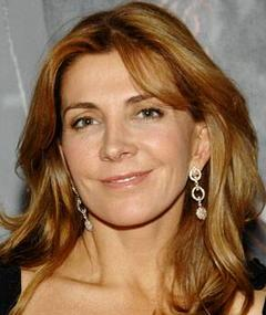 Photo of Natasha Richardson
