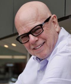 Photo of Tom Bähler
