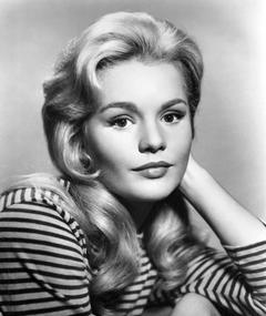 Photo of Tuesday Weld