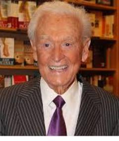 Photo of Bob Barker