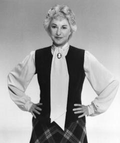 Photo of Bea Arthur