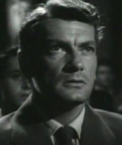 Photo of Piero Palermini
