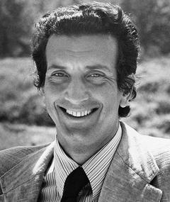 Photo of Luigi Vannucchi