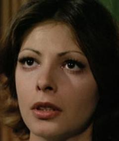 Photo of Rita Calderoni