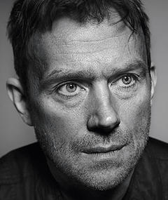 Photo of Damon Albarn