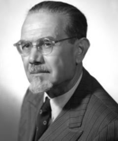 Photo of Emilio Lussu