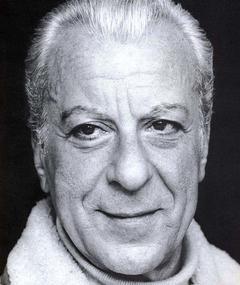 Photo of Mario Feliciani