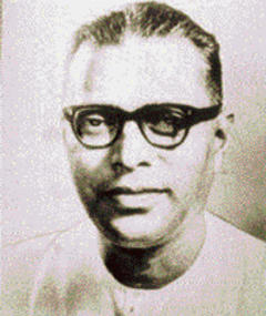 Photo of Durgadas Bannerjee
