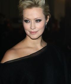 Photo of Agnieszka Wagner