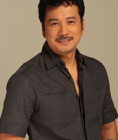 Photo of Simon Ibarra