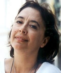Photo of Margarida Gil