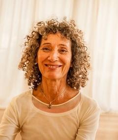 Photo of Teresa Caldas