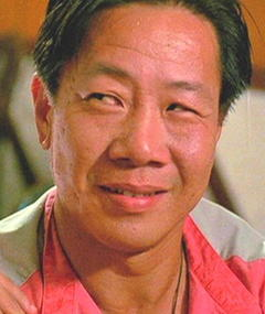 Photo of Ha Huang