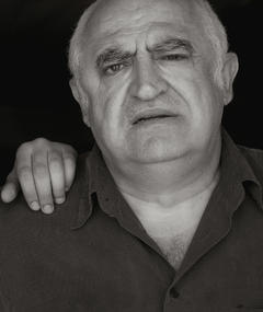 Photo of Temur Babluani