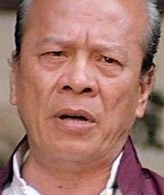 Photo of Ging Man Fung
