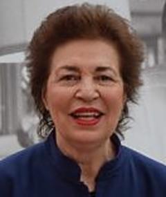 Photo of Anna Maria Tatò