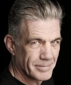 Photo of Garry Cooper