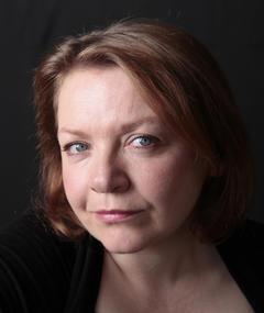 Photo of Pauline Lynch