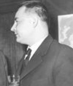 Photo of Claude Choublier