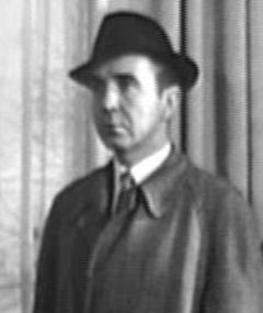 Photo of Douglas Read