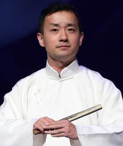 Photo of Li Chun