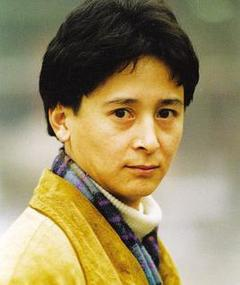 Photo of Han Lei
