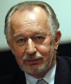 Photo of Krzysztof Kumor