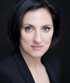 Photo of María Morales