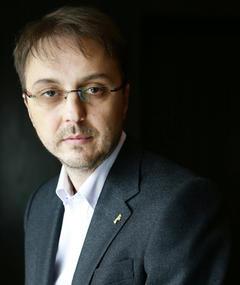 Călin Peter Netzer का फोटो