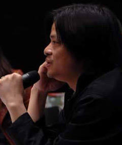 Photo of Chow Keung