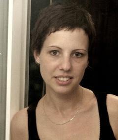 Adina Pintilie adlı kişinin fotoğrafı