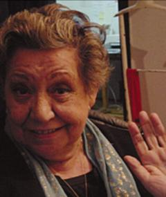 Photo of Adelaide João